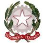Istituto Comprensivo di Carpenedolo (BS) logo